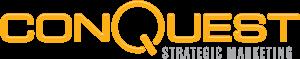 conquest_logo