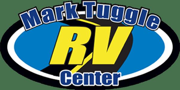 mark tuggle rv center