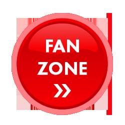 fan-zone-bttn
