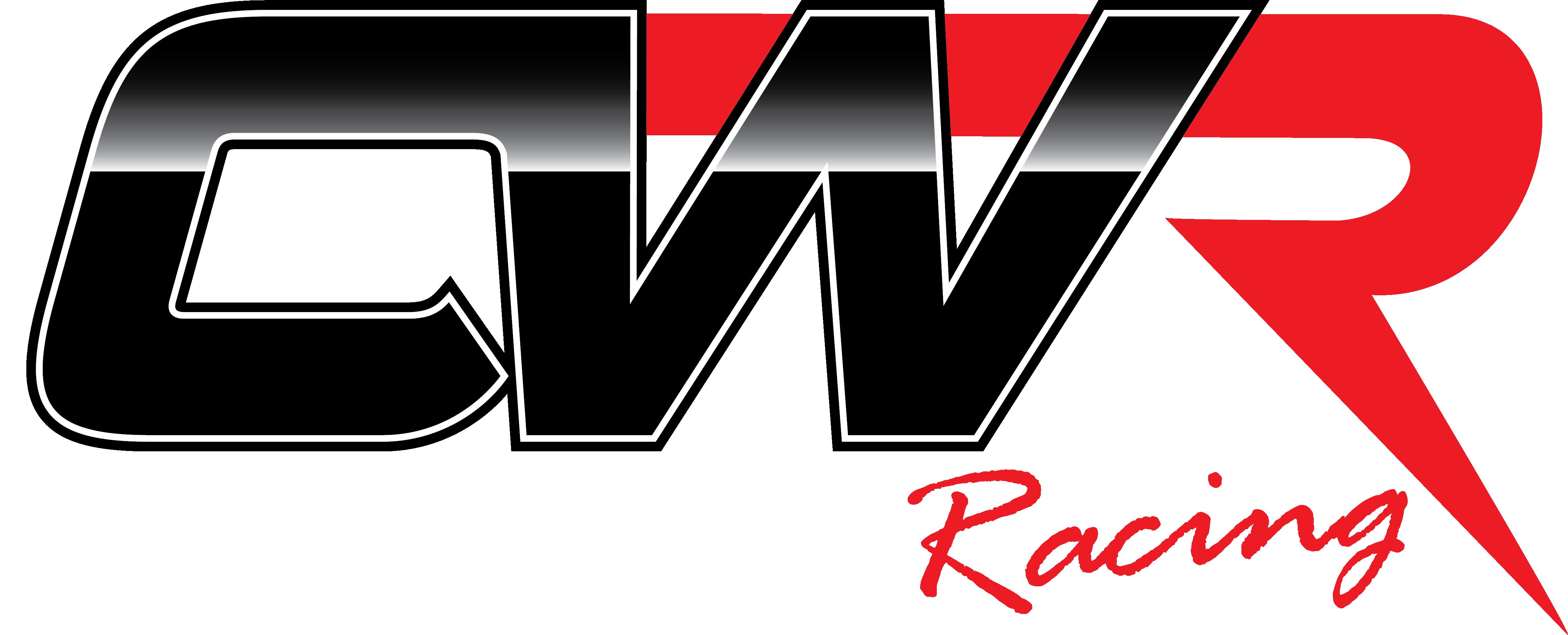 CWR Logo Final White2