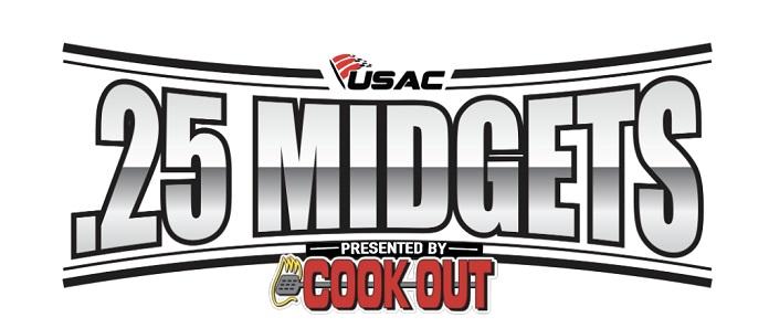 USAC-Quarter-Midget-Logo
